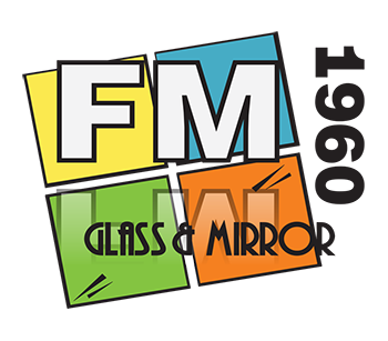 FM 1960 Glass & Mirror – Houston, The Woodlands